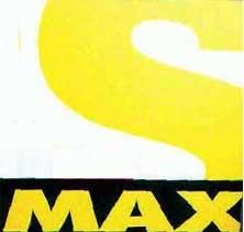 IPL Live Telecast - Sony Max