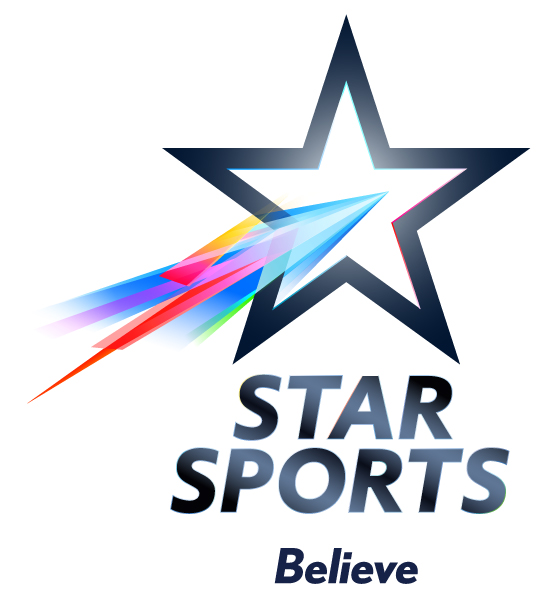 IPL Live Telecast - Star Sports